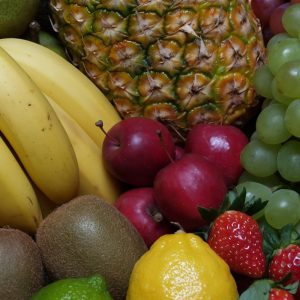 Best Fruits Wallpapers