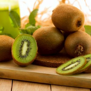 HD Fruits Images