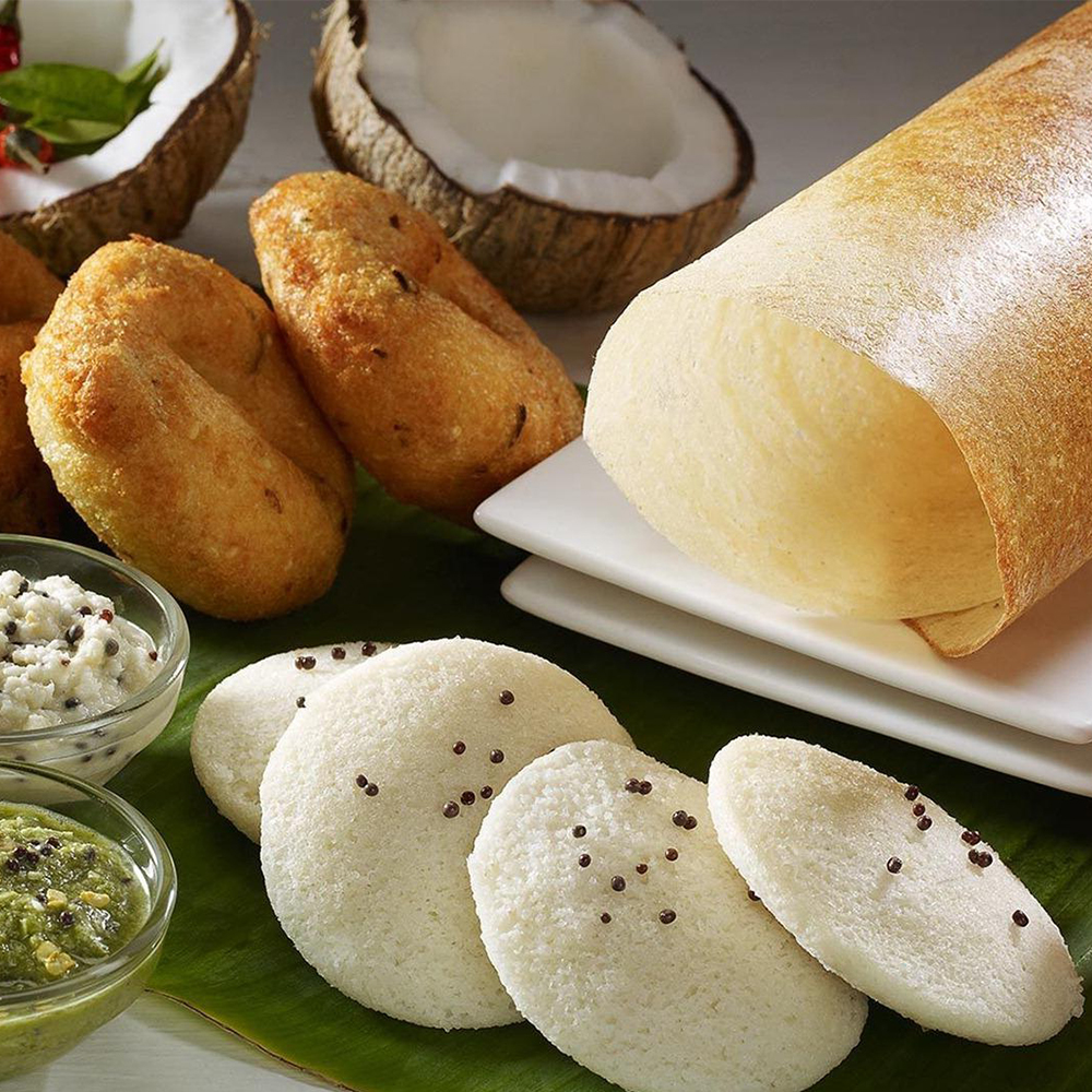 South indian food bollywood cricket travel recipes more food images forumfinder Image collections