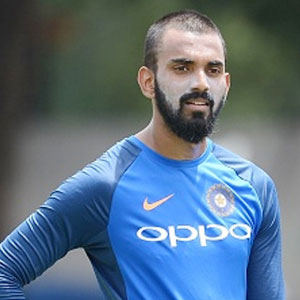 IPL 2018 News