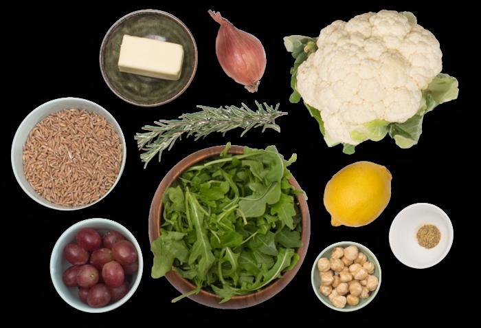 veg recipes
