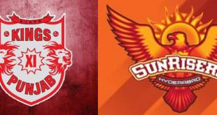 IPL Live score updates on webtafri