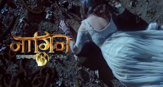 best TV serial