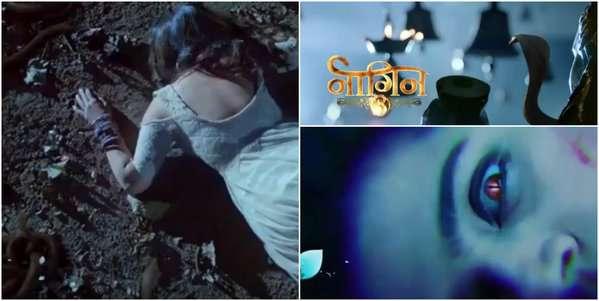 top tv serials