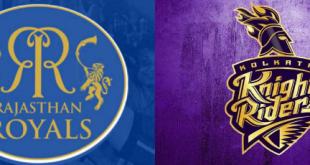 IPL Lve score & update