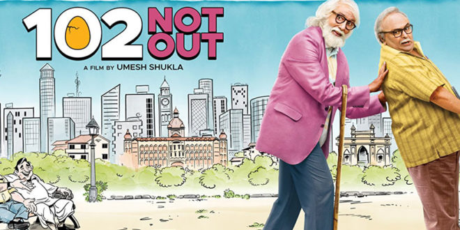bollywood movie review