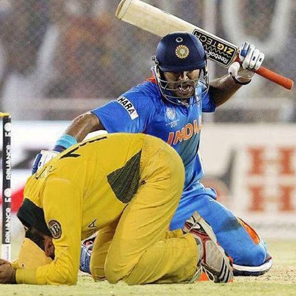 Yuvihitting Webtafri Bollywood Cricket Travel Recipes More