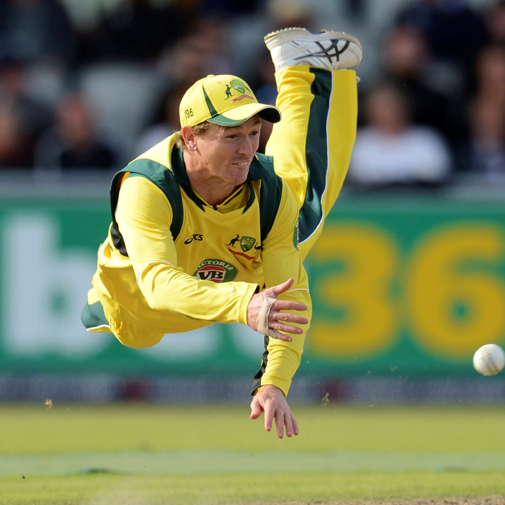 WEBTAFRI Is An Entertainment Portal Having Best Finest HD Cricket Sports Images And Wallpapers Of High Quality