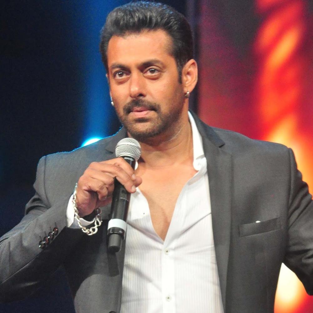 Bollywood Actors Wallpapers - WEBTAFRI