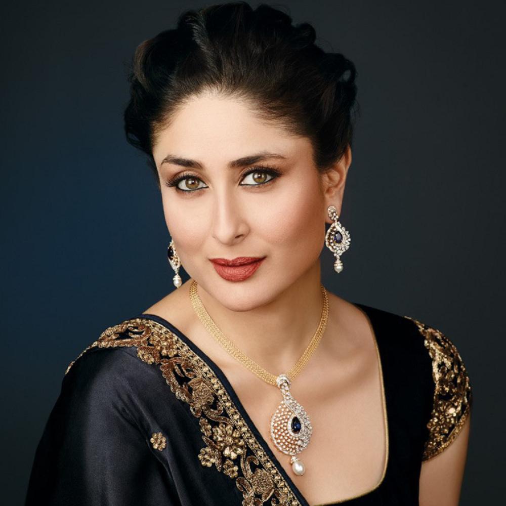 actress wallpapers | bollywood actress wallpapers - webtafri