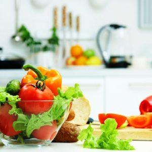 Best Vegetable Wallpapers