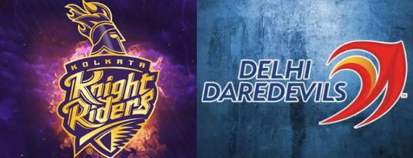 IPL Live score 2018