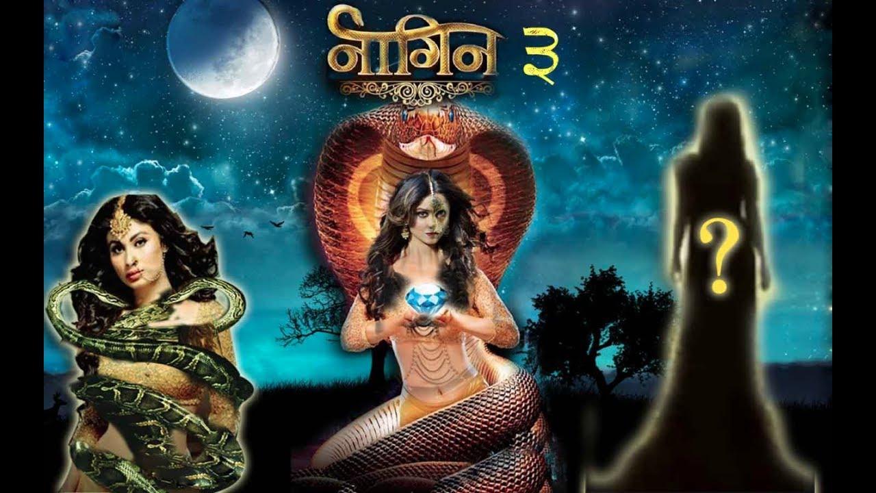 Naagin Season-3 TV Serial | Best TV Shows | Best TV Series - WebTafri