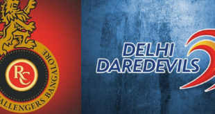 IPL series