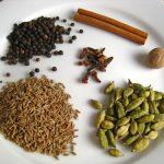 veg food recipe
