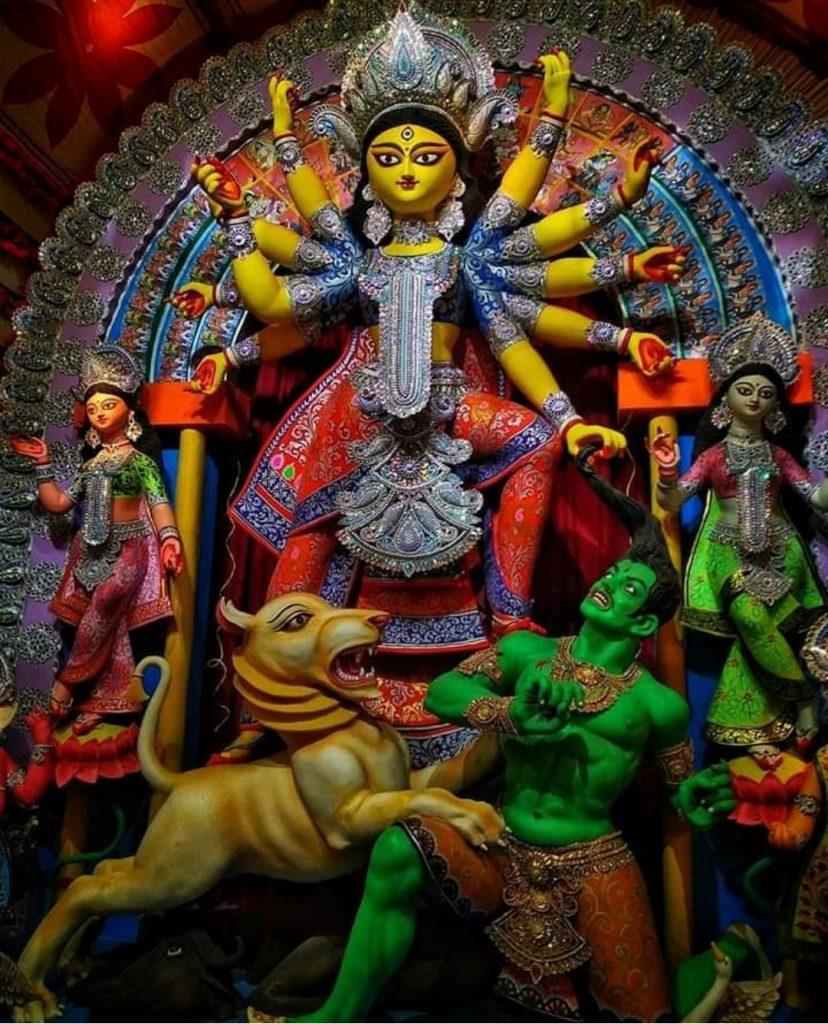 Indian famous festivals