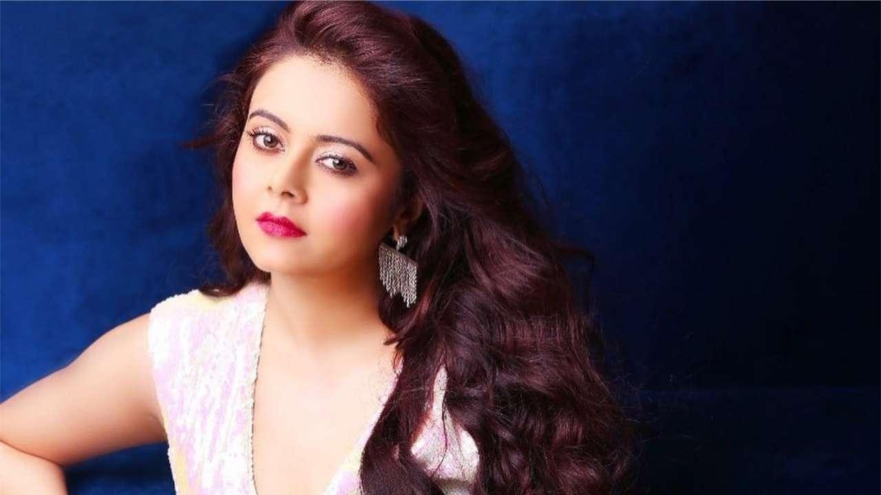 beautiful tv actress