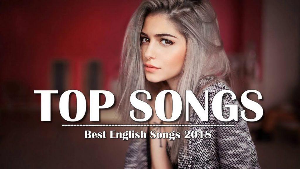 top 10 international songs