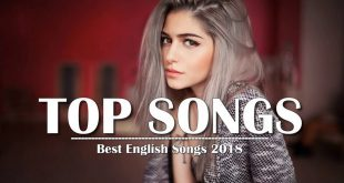 top 10 international songs