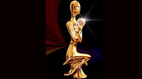 Star Screen Awards 2018 FULL winners list