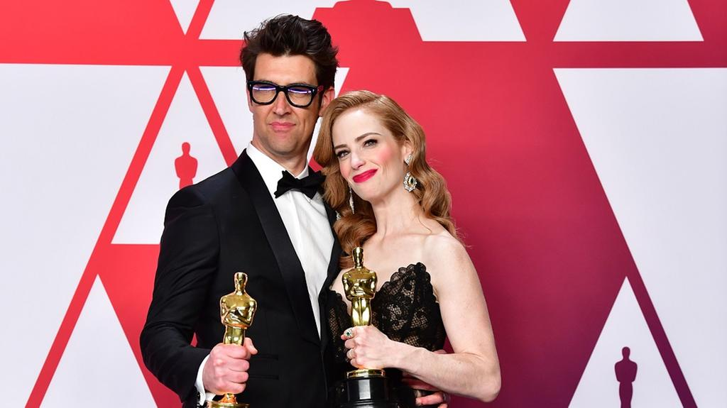 Oscars 2019 Awards