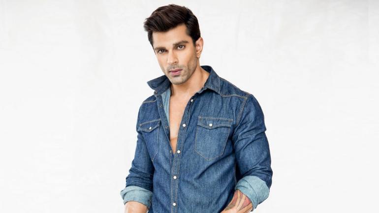 Bollywood Celebrities Birthday Date