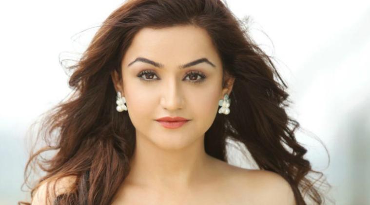 Indian TV Celebrities Birthday in January | TV News - WebTafri