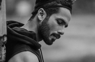 Shahid Kapoor Hit Songs