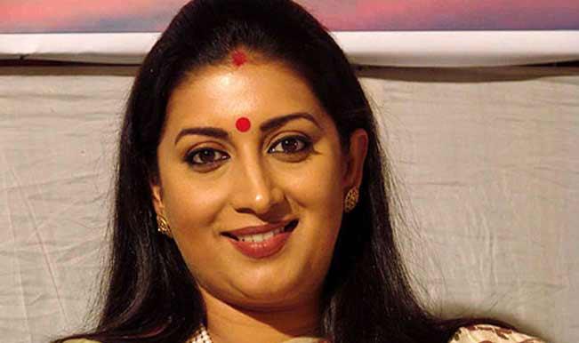 Indian TV Celebrities Birthday