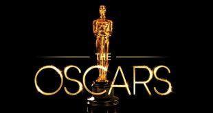 Oscars 2019 Awards