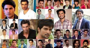 tv celebrities Archives - Bollywood, Cricket, Travel