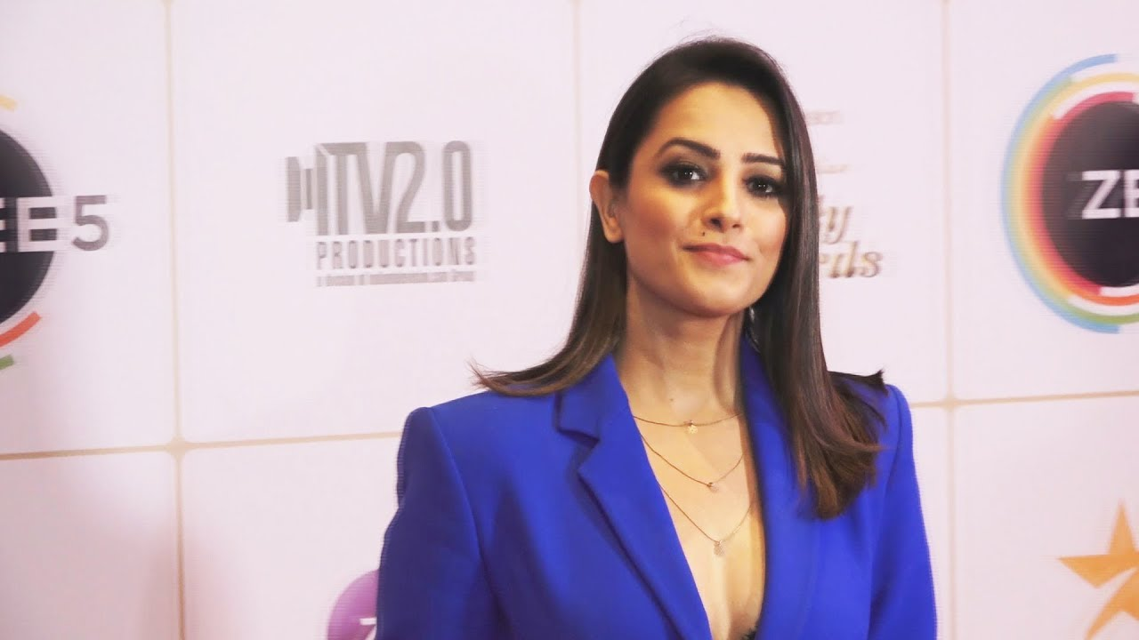 Indian Telly Awards 2019