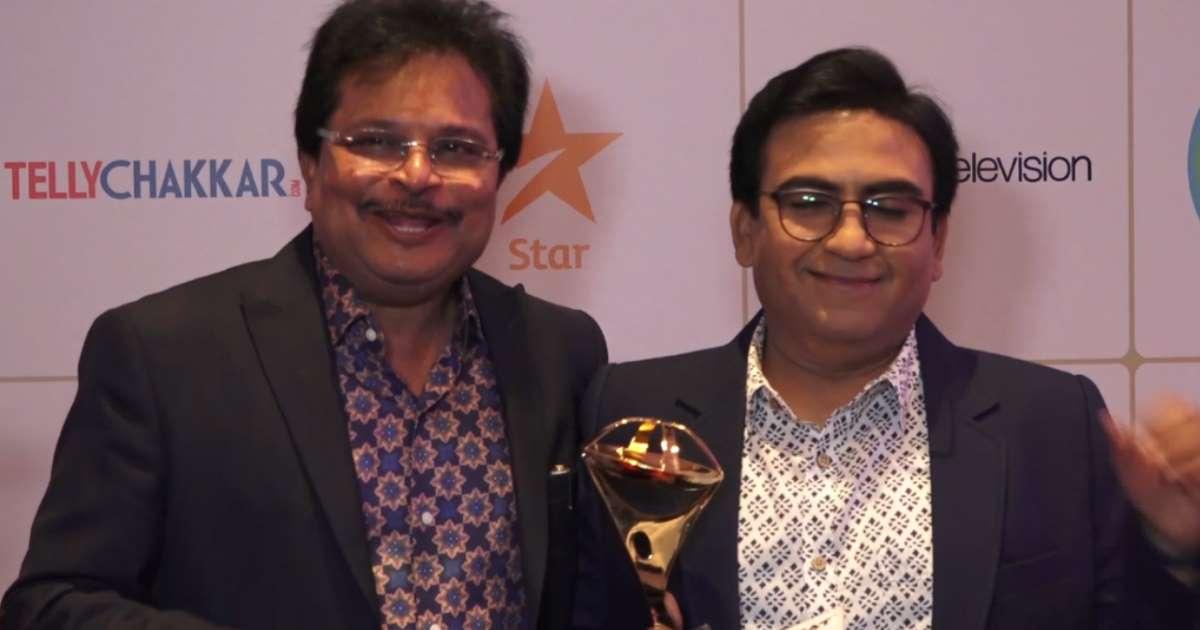 Dilip Joshi - Bollywood, Cricket, Travel, Recipes & more