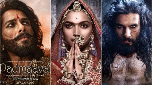 Filmfare Awards 2019