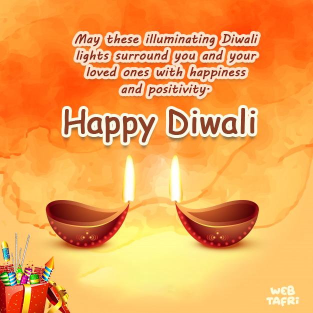 Download Diwali Wishes