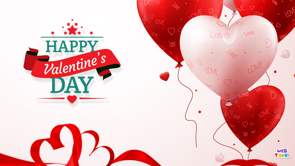 Valentin's day images