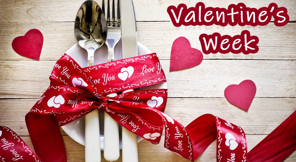Valentines's day images