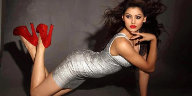 Indian Actress Hot & HD Image